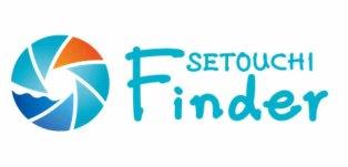servce016_finder02